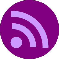 Suivez-moi via flux RSS